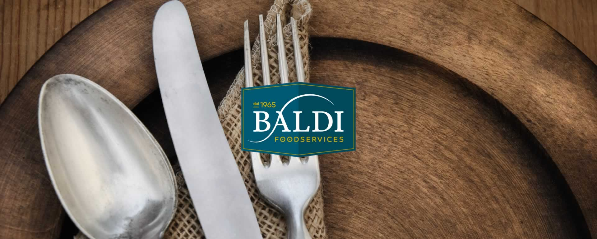 baldifoodservices