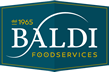 BALDI FOODSERVICES -