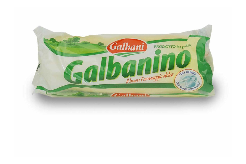 GALBANINO DA 2 KG