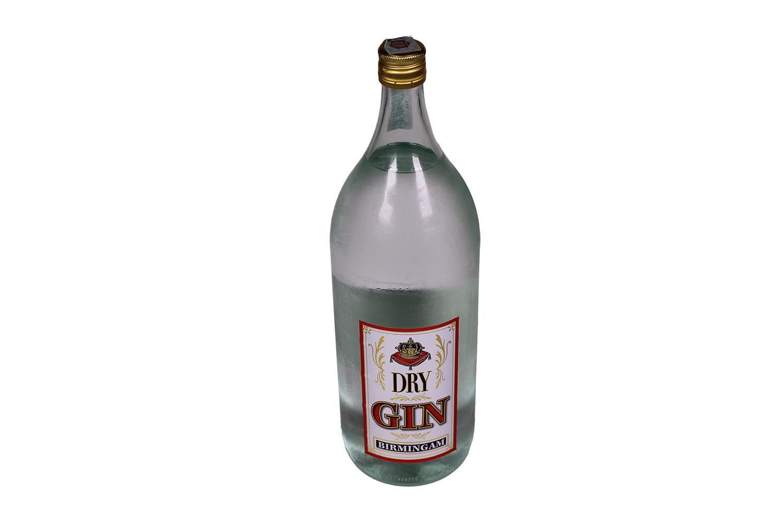 GIN 40 LT 2